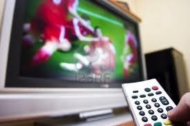 deportes-tv