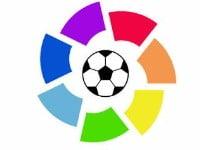 Liga BBVA Jornada 15 (1º division)-http://futbolenlatelevision.com/wp-content/uploads/2012/10/lfp-liga.jpg